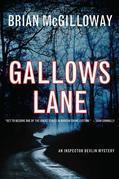 Gallows Lane