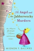 The Angel and the Jabberwocky Murders
