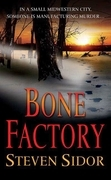 Bone Factory