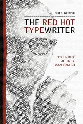 The Red Hot Typewriter
