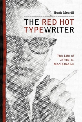 The Red Hot Typewriter