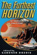 The Furthest Horizon