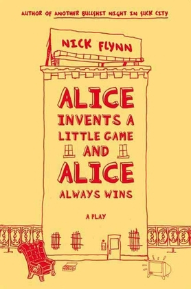 Alice Invents a Little Game and Alice Always Wins