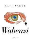 I, Wabenzi