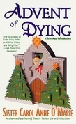 Advent of Dying