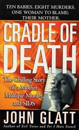 Cradle of Death