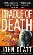 Cradle of Death