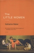 The Little Women
