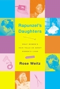 Rapunzel's Daughters