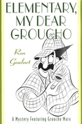 Elementary, My Dear Groucho