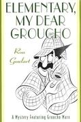 Elementary, My Dear Groucho