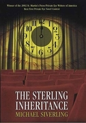The Sterling Inheritance