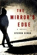 The Mirror's Edge