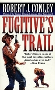 Fugitive's Trail