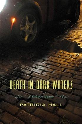 Death in Dark Waters