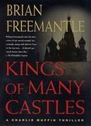 Kings of Many Castles