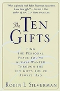 The Ten Gifts