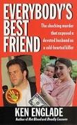 Everybody's Best Friend