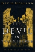 The Devil in Bellminster
