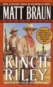 Kinch Riley