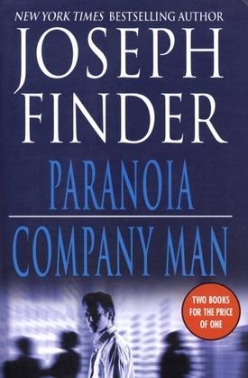 Paranoia/Company Man