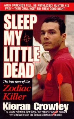 Sleep My Little Dead