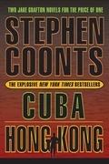 Cuba/Hong Kong
