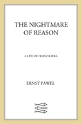 The Nightmare of Reason