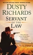 Servant of the Law