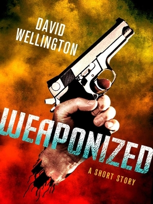 Weaponized: A Novella