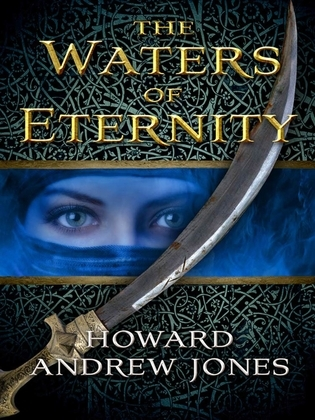 The Waters of Eternity