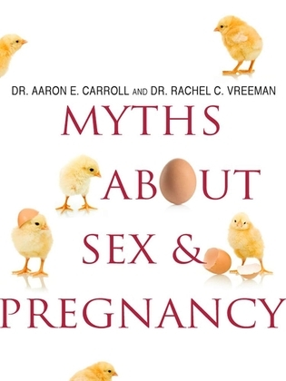 Myths About Sex & Pregnancy