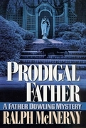 Prodigal Father