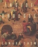 Inside Bruegel