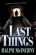 Last Things