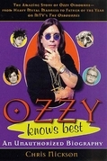 Ozzy Knows Best