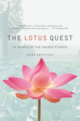 The Lotus Quest
