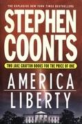 America/Liberty