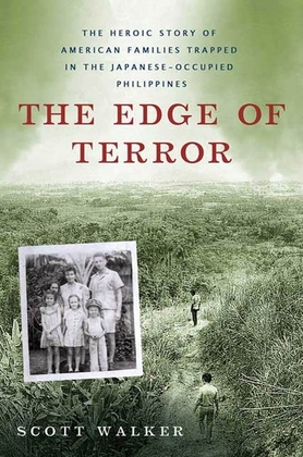 The Edge of Terror