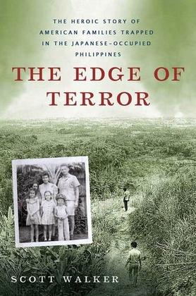 The Edge of Terror