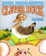 Clever Duck