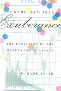 Toward Rational Exuberance