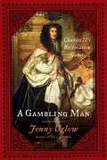 A Gambling Man
