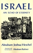 Israel: An Echo of Eternity