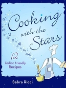 Cooking with the Stars