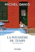 Rue Notre-Dame