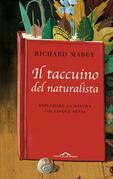 Il taccuino del naturalista