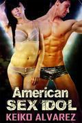 American Sex Idols