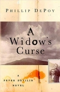 A Widow's Curse