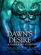 Dawn's Desire